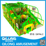 Recreation Kids Playground of Amusement Park (Ql-3041A)