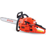 58cc Professional Chain Saw met Ce GS Certification
