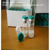 Kitosán sin procesar del extracto de la quitina del polvo del reforzador funcional multi del crecimiento vegetal