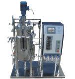 Depósito de fermentación del acero inoxidable para la industria de la alimentación
