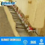 PAC-031 PAC Gerinnungsmittel der Bluwat Chemikalien für Abwasserbehandlung