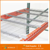 Wire Mesh Strainer Shelving Sheets의 2016 전문가 Manufacturer