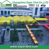 Kleines Span Walkway Tent Passway Tent für Celebration