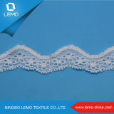 Garments Wedding Dresses를 위한 나일론 Nice Design Lace