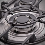 Gute Qualitätsstilvolles Modell aufgebaut im automatische Zündung-Gas-Gewindebohrer