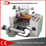 Het scheuren van Machine voor pvc (DP-420)