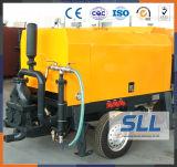 Máquina de fatura concreta da espuma da tecnologia nova da alta qualidade para a venda