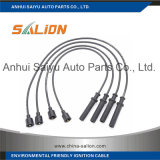 Fio do cabo de ignição/plugue de faísca para Futura (SL-1009)