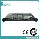 1310nm CATV 광학 전송기