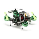 Halcón 180 Fpv Quadcopter de Eachine con el rtf del transmisor de la cámara 5.8g 200MW 40CH de 700tvl HD