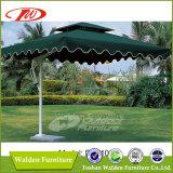 Parapluie extérieur de Pation Sun