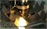 탄소 강철 스테인리스 섬유 Laser 절단기