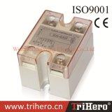 Bottle Blowing Machine를 위한 Euv Voltage Regulator Module Special