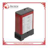 De Slimme Machine van de Collector van de Kaart RFID