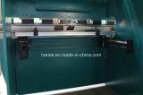 Freno idraulico della pressa di CNC di Wc67k 63t/2500: Prodotti distribuiti dappertutto