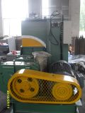 Venda quente! ! ! Máquina de amasso de borracha de /Rubber da máquina de mistura de /Rubber da amassadeira da qualidade superior de China