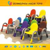 عمليّة بيع حارّ مزح [غود قوليتي] كرسي تثبيت بلاستيكيّة لأنّ روضة الأطفال ([أ-08902])