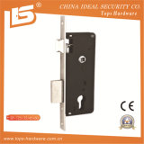 High Quality Mortise Lock Body -Sp725
