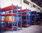 Прочные товары Средний-Обязанности металла цены по прейскуранту завода-изготовителя вешалки хранения Shelving