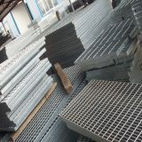 Stainless Steel Grating Bar raspen