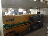 Plastikrohr des Fabrik-Verkaufs-PPR, das Maschine herstellt