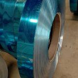 Bobine en aluminium de norme de l'OIN de la Chine de 13 ans pour la ventilation