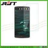 Hete Verkopende anti-Vingerafdruk 0.33mm 2.5D 9h de Voor Aangemaakte Beschermer van het de filmScherm van het Glas voor LG V10 (rjt-A3040)