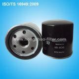 Filtro dell'olio W712 1/W712 16/W712 47/W712 52 per il motore di automobile