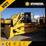 Marque Shantui SD16 160HP Bulldozer à chenilles Prix à la vente