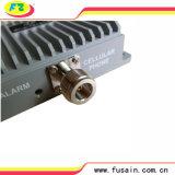 Mobiler Signal-Verstärker der zellularen G-/M3g 55dB Doppelbandfrequenz-850/1900MHz