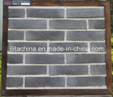 Stone coltivato Brick Tiles per Wall Cladding (YLD-20017)