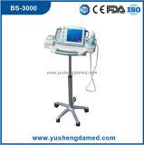 Qualitäts-Blasen-Scanner BS3000 CER-ISO genehmigte