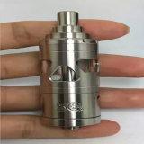 Atomiseurs d'Ecig de réservoir de Squape-X pour la vapeur avec la structure neuve (ES-AT-021)