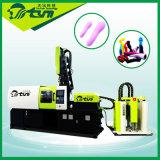 Soem-willkommene Geschlechts-Spielwaren, die Maschine/LSR erwachsene Geschlechts-Produkt-Spritzen-Maschine herstellen