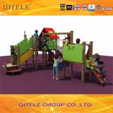 屋外装置Slide&Climber (PE-05201)
