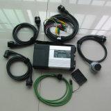 für MB-Diagnosehilfsmittel MB-Stern C5 Touch Screen Laptop+V2016.05V Ableiter-Connect+X200t SSD-Supergeschwindigkeit bereiten installierte wohle vor, um zu arbeiten