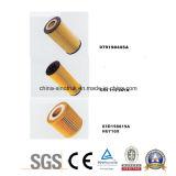 Filtro de combustível original dos filtro de óleo dos filtros de ar do filtro de água da alta qualidade profissional da fonte de KOMATSU Hengst Renault Hitachi 5000670700 H200W03 Lf16351
