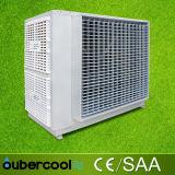 Bom preço SAA, Ce, de Centification dos CB refrigerador de ar evaporativo para a estufa e Manufactury