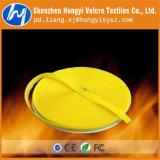 炎-抑制PVC物質的な電気絶縁体テープ
