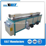 Water Tank를 위한 고주파 Plastic Sheet Welding Machine