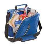 Sac de sac de pique-nique de refroidisseur de repas scolaire