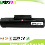 Cartuccia di toner Mlt-D1043 per Samsung Ml-1666/1661 con lo SGS, Ce, iso