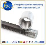 Rib Peeling Roll Stempelen Draad Machine Jhb400