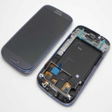 Samsung S3 I9300 LCD Screenのための可動装置かCell Phone Accessories