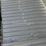 재상할 수 있는 가구 위생 알루미늄 호일