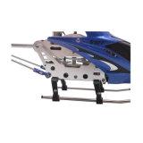 Самый лучший продавая 3.5 вертолет циклончика миниый RC гироскопа канала