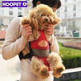Zaino portatile dell'elemento portante del cane del punto caldo per il piccolo cane