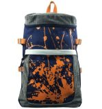 Вскользь Backpack Travalling резвится Backpacks Sh-16052302