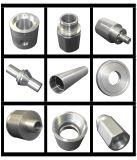CNC Machining met Roestvrij staal (hy-j-c-0678)