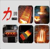 200kw超音速頻度誘導加熱機械